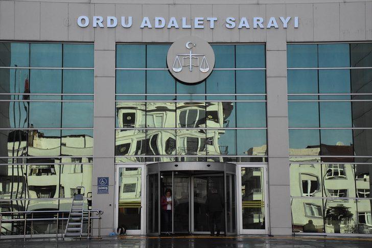 Ceren Özdemir'in katili pazartesi günü hakim karşısına çıkacak