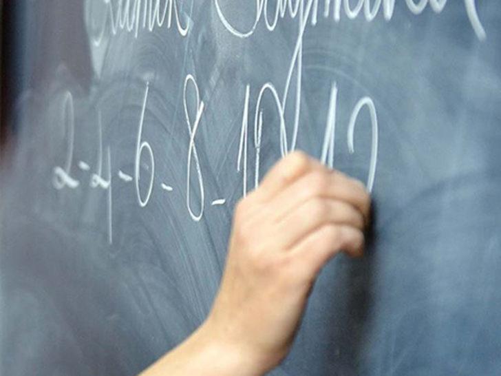 MEB'den sözleşmeli öğretmenlere ara tatilde mazerete bağlı yer değişikliği hakkı