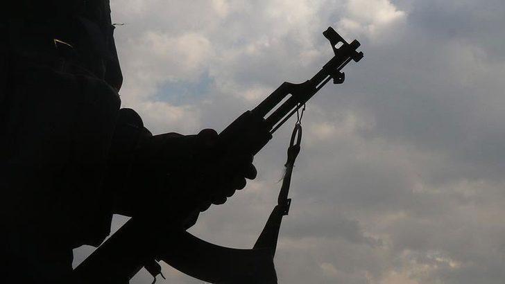 Son dakika: İçişleri Bakanlığı duyurdu! 4 terörist teslim oldu