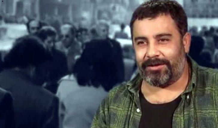 Durdurulan Ahmet Kaya filminin yapımcılarından açıklama