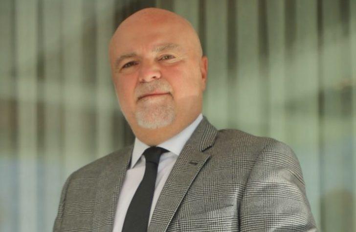 Sway Hotels'in Yönetim Kurulu Başkanı Can Dikmen, TTGA'na adaylığını açıkladı