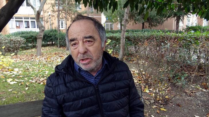 Dr. Gündoğdu: Kanal İstanbul'un depremleri tetikleme konusunda bir etkisi olmaz