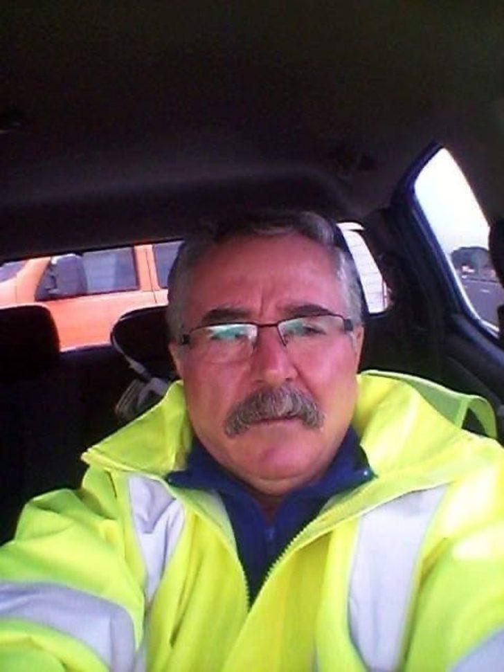 İzmir'de elektrik akımına kapılan işçi yaşamını yitirdi