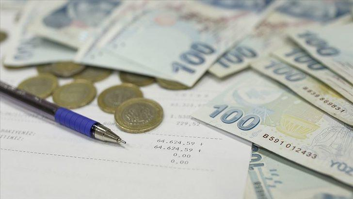 Son Dakika: Mart ayı kira artış oranı belli oldu!