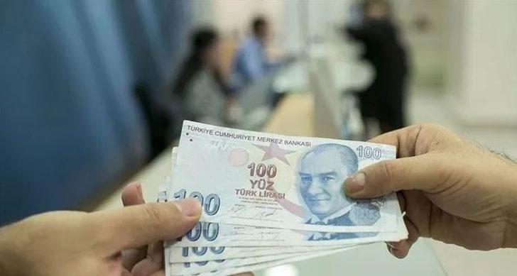 Enflasyon tahmini açıklandı... 2021 asgari ücret ne kadar olacak? 2021 asgari ücret belli oldu mu?