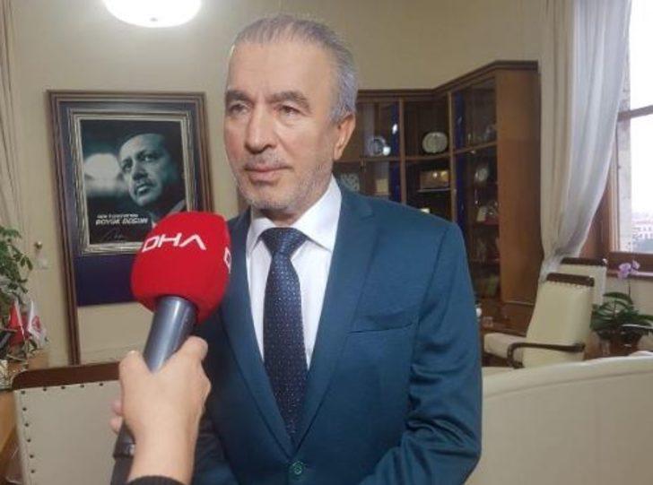 Kanal İstanbul için referandum yapılacak mı? AK Parti'den net mesaj