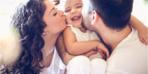 Ebeveyn çocuk ilişkisinde güvenli bağlanma nasıl olmalıdır?