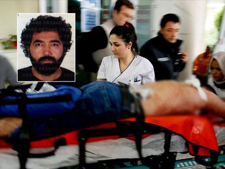Herkes İzmir'deki cinayetleri konuşuyor! İlk ifadesi ortaya çıktı