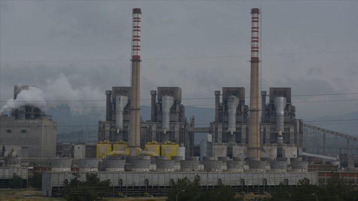 Son dakika! Bakan Kurum: 5 termik santral tamamen, 1'i kısmen kapatıldı