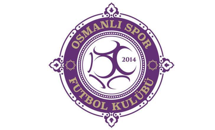 Osmanlıspor Kulübü el değiştirdi