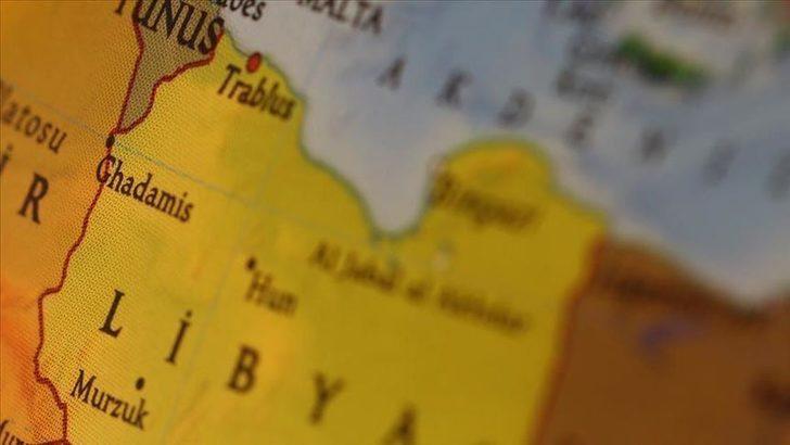 Libya Başbakan Yardımcısı Muaytik: Türkiye ile yapılan anlaşma dengeleri değiştirdi