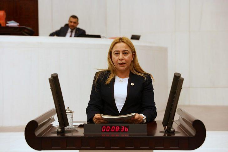 MHP'den flaş 'sağlık personeli' teklifi
