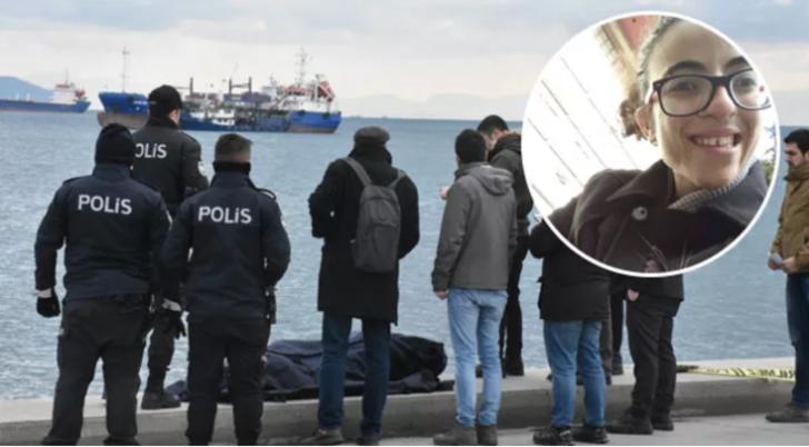 Sibel Ünli'nin ölümü sonrası İstanbul Üniversitesi'nden flaş yemekhane kararı!