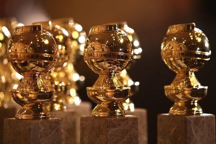 77. Altın Küre (Golden Globe) Ödülleri'ni kazananlar açıklandı (Golden Globe 2019 kazananlar TAM LİSTE)