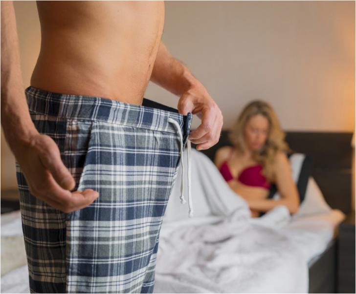 Hareketsiz yaşam sperm kalitesini etkiliyor