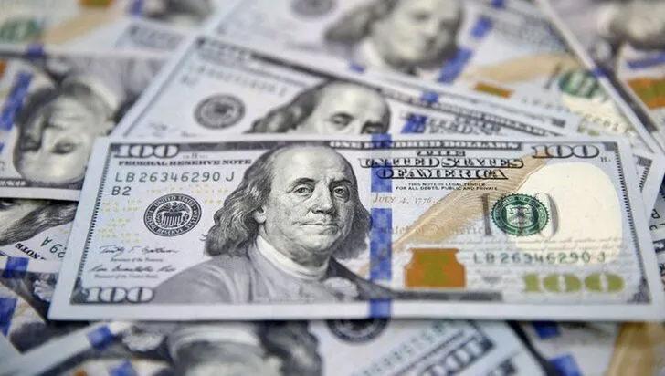 Dolar ne kadar, bugün (14 Şubat) dolar kuru kaç TL?