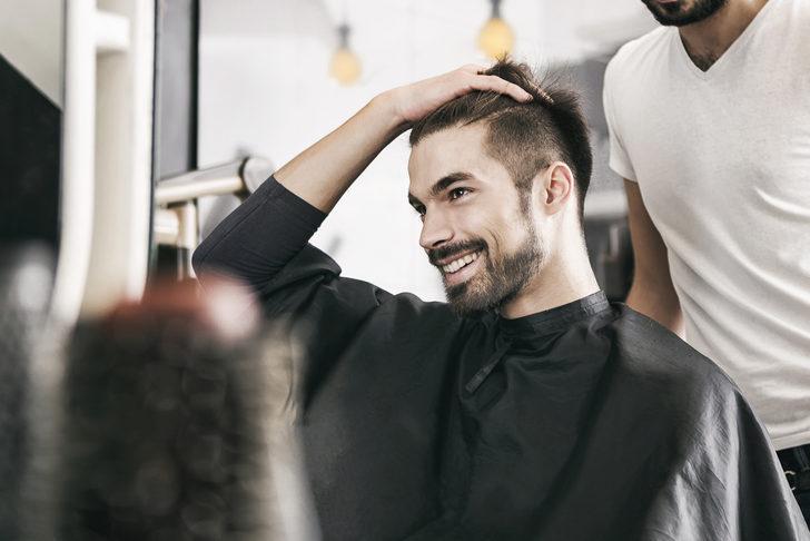 Saç ekimi nerede yapılmalı? Merdiven altı saç ekimi sonunuz olabilir!