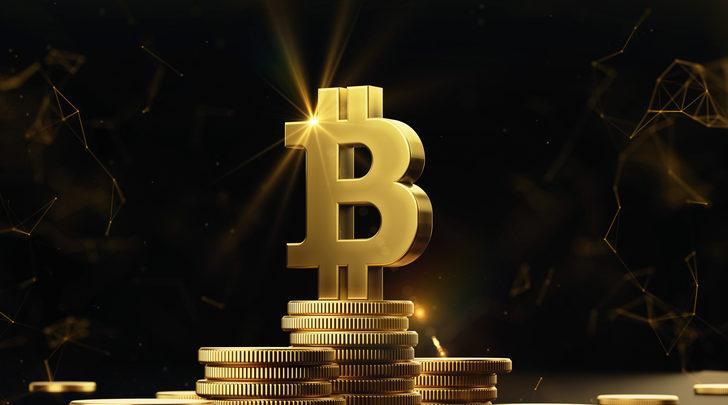 Haftalık kripto para analizi