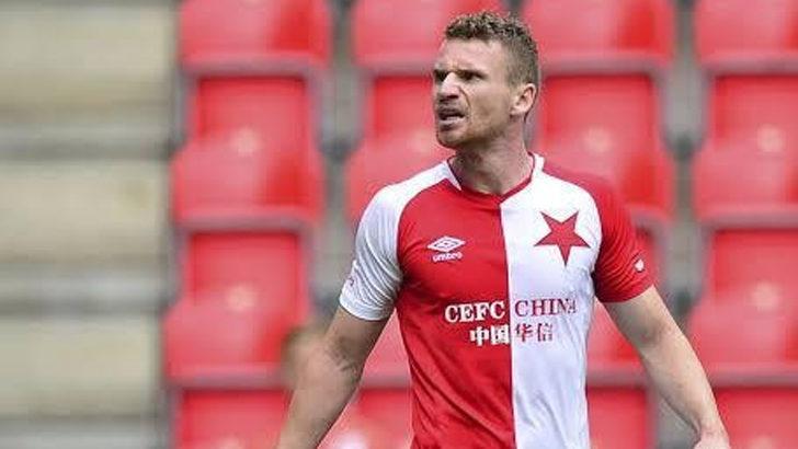 Kayserispor Muris Mesanovic'i transfer etti!   Muris Mesanovic kimdir?
