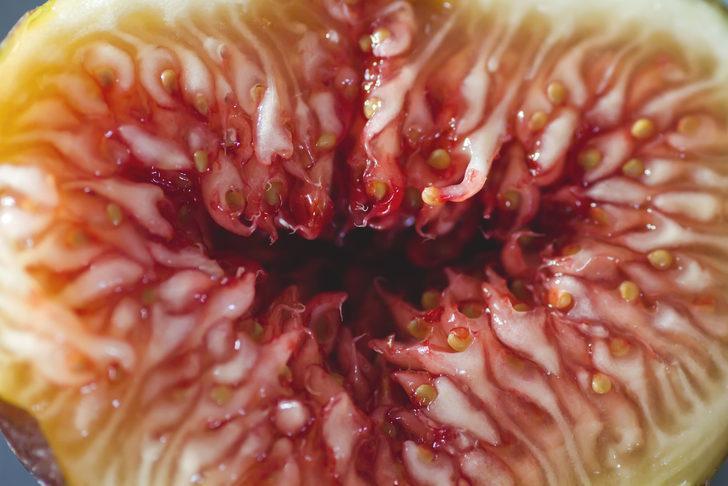 Food porn nedir, Food porn videolarının sırrı nedir?