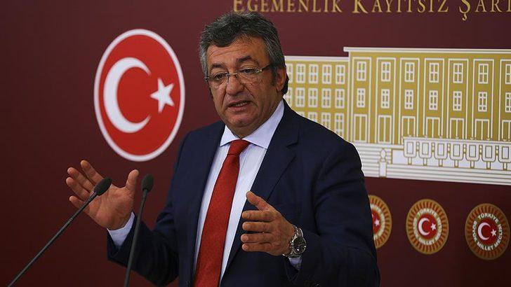 Engin Altay'dan tartışma yaratacak sözler: Millet İttifakı'nı sarsmaya Erdoğan'ın gücü yetmez