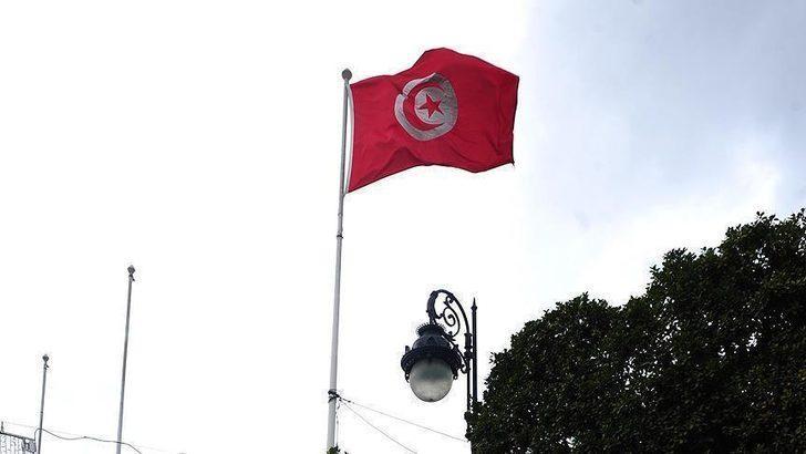Tunus'ta yeni hükümet sinyalleri! Siyasi parti grupları harekete geçiyor