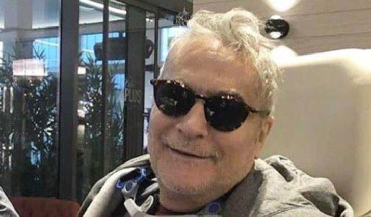 Son Dakika: Mehmet Ali Erbil'den kötü haber! Yoğun bakıma kaldırıldı