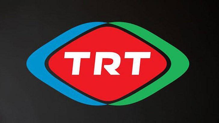 TRT Genel Müdür Yardımcılığına Serdar Karagöz atandı (Serdar Karagöz kimdir?)