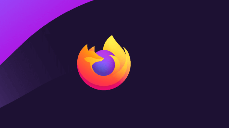 Mozilla Firefox güvenlik açığı ile gündemde