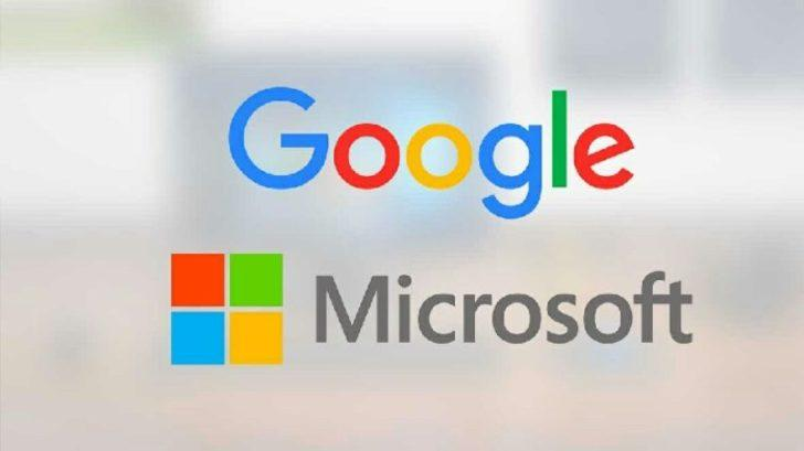 Windows 7 Chrome desteği yakında sona erecek