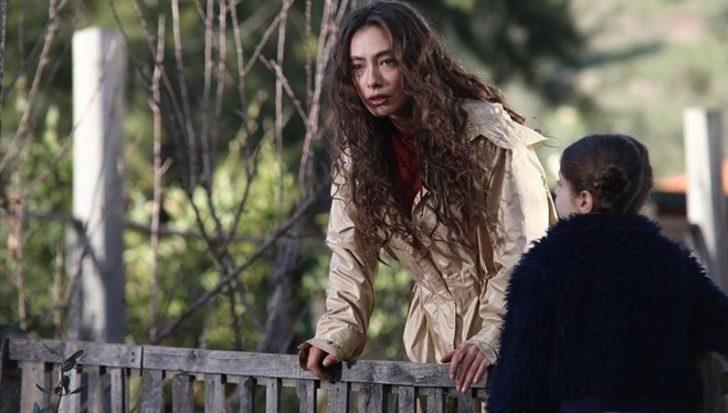 Sefirin Kızı'nın bazı sahnelerinin çekildiği Karadağ/Montenegro nerede?