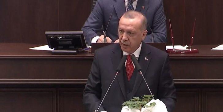 Son dakika! Cumhurbaşkanı Erdoğan'dan İBB'nin durdurduğu metro projesiyle ilgili açıklama