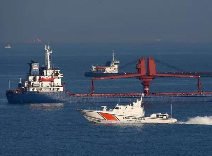 Son dakika: İstanbul Valiliği duyurdu: 1 balıkçının daha cesedine ulaşıldı