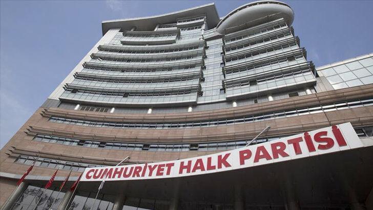 CHP Kurultayı ne zaman? CHP'nin 37. Olağan Kurultay tarihi için kritik gün cuma