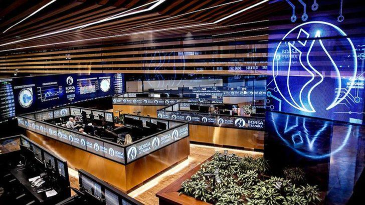Borsa İstanbul'dan bir rekor daha