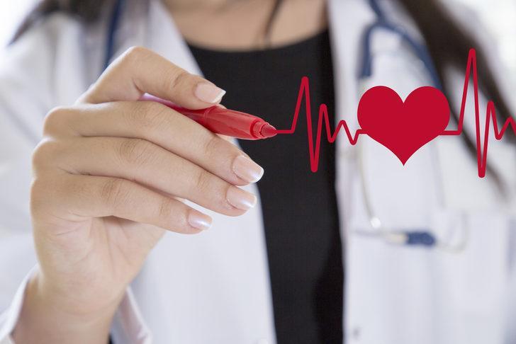 Fonksiyonel tıp nedir? Fonksiyonel tıp ile sağlıklı yaşamın kapısını aralayın
