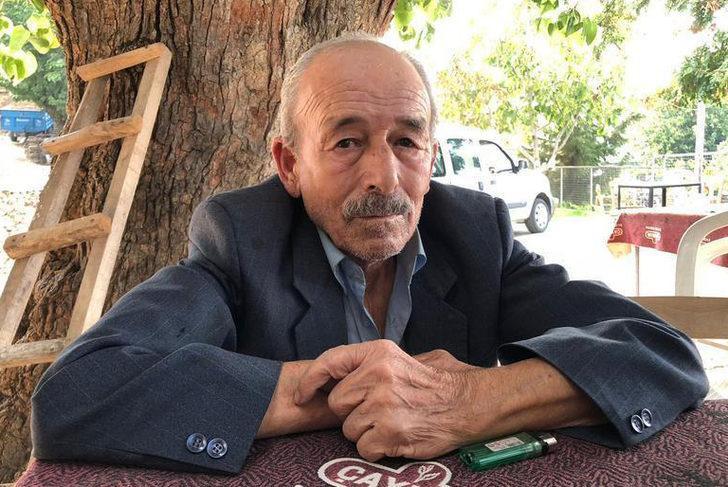 'Çine canavarı' lakaplı, 9 kişinin katili Mustafa Çelen öldü