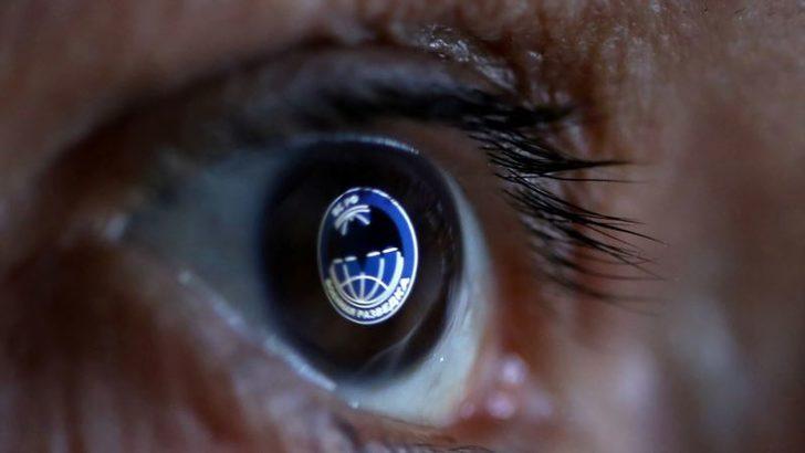 'Rusya Ukrayna Skandalının Kilit Şirketine Siber Operasyon Düzenledi'