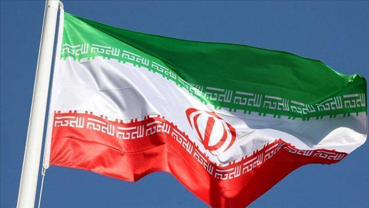 İran'dan İngiltere, Almanya ve Fransa'ya tepki: Sert ve kararlı bir yanıt verilecektir