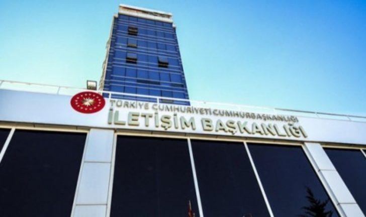 Cumhurbaşkanlığı İletişim Başkanlığından Kılıçdaroğlu'nun yandaş ve muhalif sözlerine sert cevap!