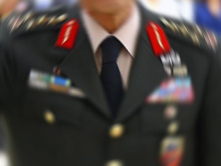 İstinaf mahkemesinden eski Korgeneral Metin İyidil'e tahliye kararı!