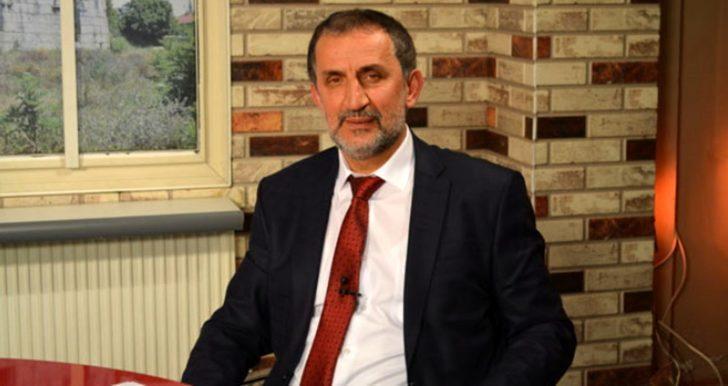 MHP'li belediye başkanı Birol Şahin hakkında flaş karar