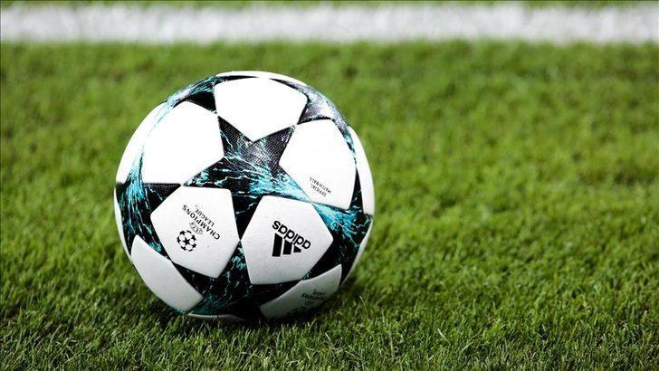 UEFA'da 2019'un en iyileri belli oldu