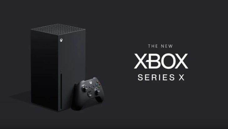 Xbox E3 2020 etkinliğine katılacak!