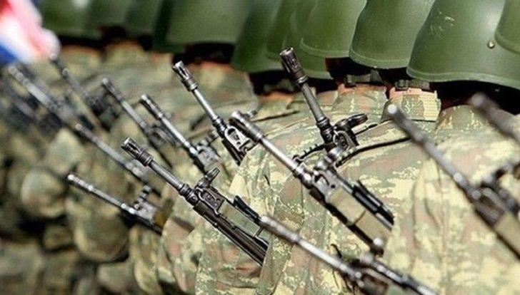 2020 yılı için Dövizli-Bedelli askerlik ücretleri ve başvuru kılavuzu yayımlandı! İşte 2020 yılının bedelli askerlik ücreti