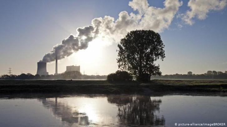 Almanya'da kömüre veda için uzlaşma