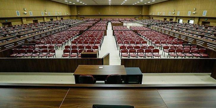 Ergenekon davasının Mehmet Murat Dalkuş eski savcısı: Hiç kumpasım olmadı