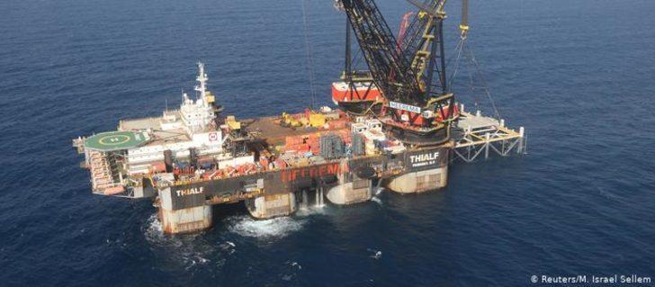 Karadeniz gazı nedir? Doğalgaz ne zaman kullanılacak? Karadeniz'deki doğalgaz ne zaman çıkarılacak?