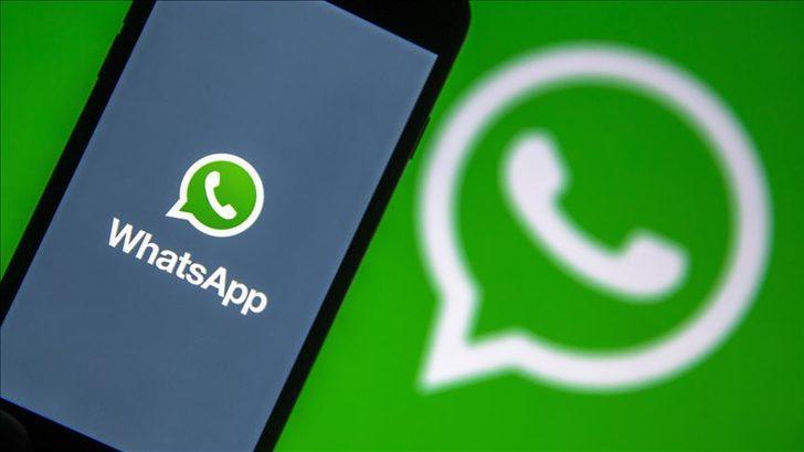 Kullanıcıların gücü adına: WhatsApp tepki gören kararını geri çekti!