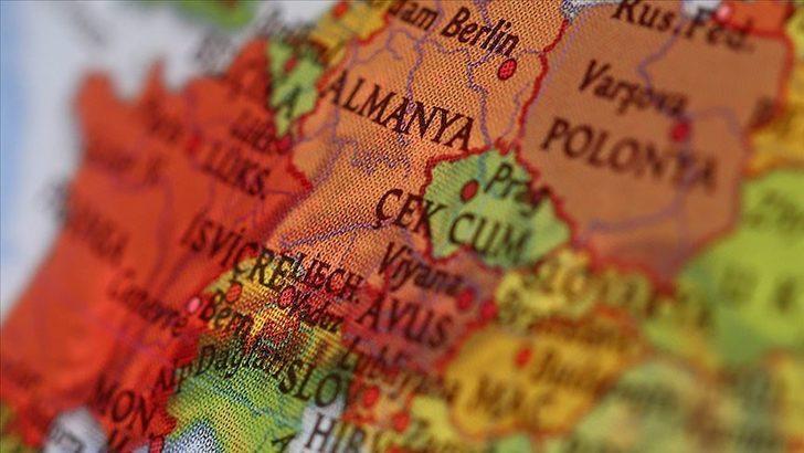 Çekya'da bakımevinde yangın: 8 ölü, 30 yaralı